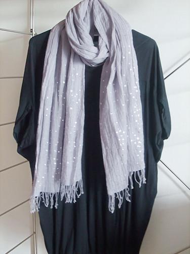 fredy shawl