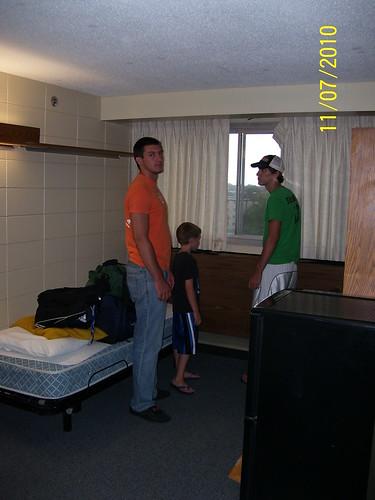 Wisconsin 2010