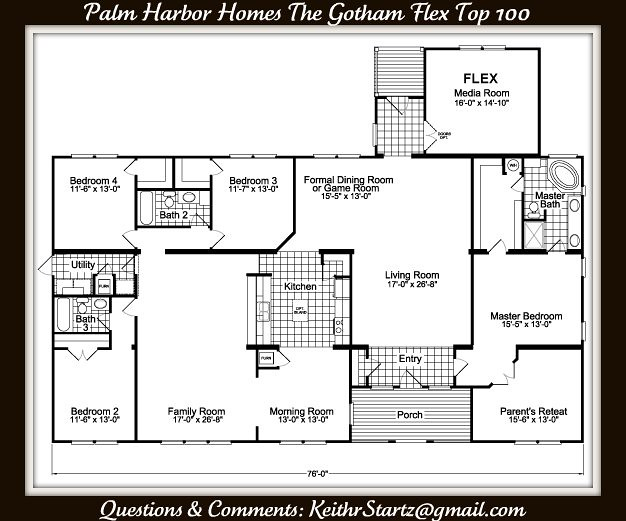 modular home modular homes florida floor plans