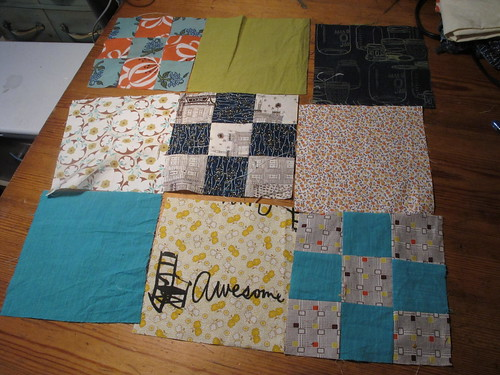 9-patch blocks