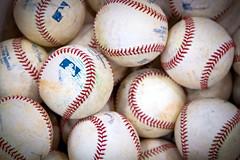 california blue red white sports yellow canon baseball anaheim ballpark ohad mlb allstargame 50d ohadonline canonef24105 angelstadiumofanaheim canon50d ohadme 2010mlballstargame heritage2011