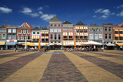 """Delft • <a style=""""font-size:0.8em;"""" href=""""http://www.flickr.com/photos/45090765@N05/4802047656/"""" target=""""_blank"""">View on Flickr</a>"""