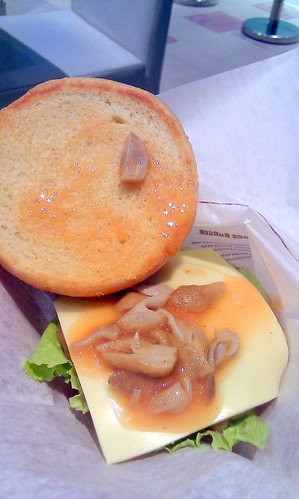 mos burger bangkok thailand (9)