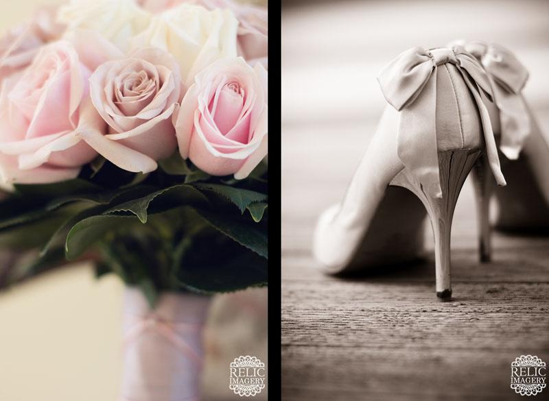 S_D_wedding_0043