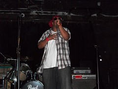 Kese & Shortkidd Toast n Flow pics 018