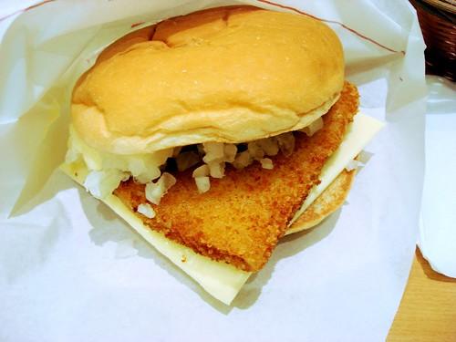 MOS burger Singapore (3)