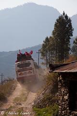 Kathmandu Road Trip (charles lovely) Tags: park nepal camp mountain mountains tourism trekking trek highway asia district tourist medical national kathmandu himalayan ngo fund himalya freindship langtang rasuwa charleslovely themountainfund chucklovely mountainfundorg thambuchet