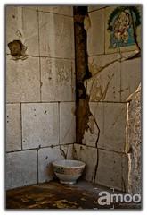 piyala (-Amoo-) Tags: old white color broken nature dead religious meetup bowl hindu