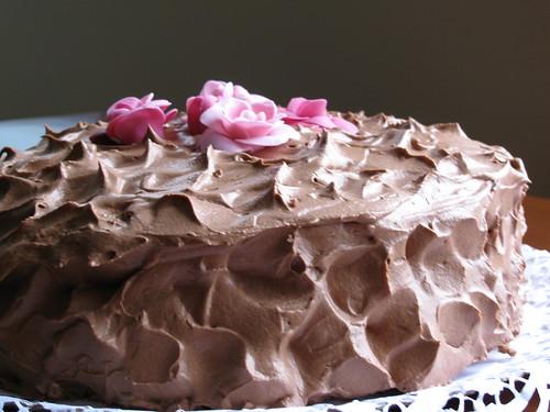 cake 022