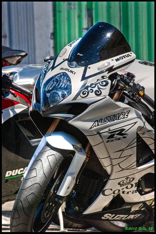 2010_07_18_Sortie moto du 18-07-2010_9