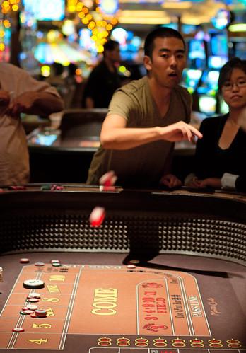 Las Vegas 46