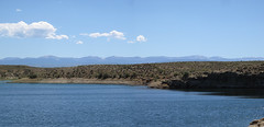 flaming gorge (Tombaatar) Tags: highuintaswildernessarea