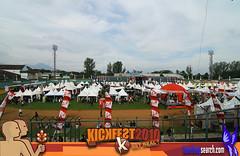 kickfest-bandung-2010-day-one-(12)