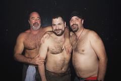 Knechtel_Bear-1203.jpg (Cruise4Bears) Tags: bear gay hairy daddy oso furry os chubby ours chaser bearcelona s