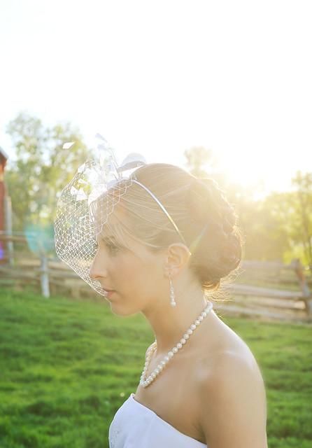 c & l wedding 392