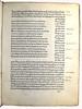 16th Century Greek Annotations in Apollonius Rhodius: Argonautica