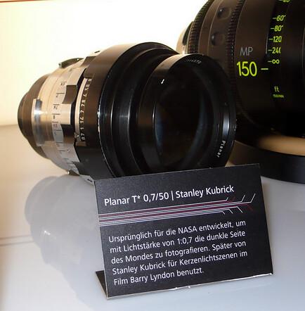 planar0750