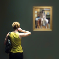 (helmet13) Tags: woman museum painting raw bokeh candid snapshot matisse studies gettyimages selectivefocus aoi d90 bostonmuseumoffinearts 100faves peaceaward heartaward world100f phvalue