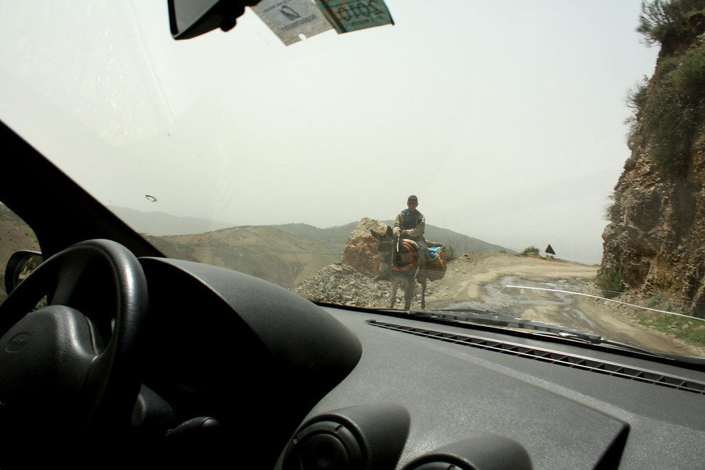 road trip Moroco (2)