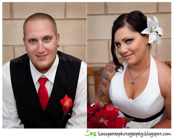 CT Wedding blg17