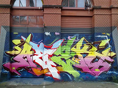 M.O.S ZURICH (AZEK one) Tags: wild urban france art colors wall writing mos painting graffiti switzerland nokia interestingness paint suisse couleurs tag explorer zurich murals style meeting az tags peinture explore styles hiphop lec cz graff toulouse aerosol burner fr burners spraycan 2010 dsk lcf coloms asek meetingofstyles azek lecrew kingsofgraff azekone azeker toulousegraffiti