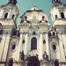 Prague0037
