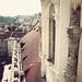 Prague0054