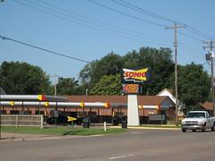 Oklahoma 020