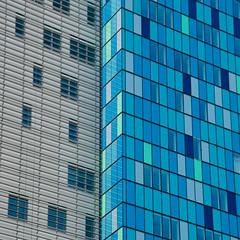 Hospital Blues
