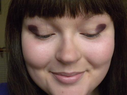 makeup 028