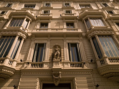 SB700031.jpg (Keith Levit) Tags: barcelona houses windows sculpture house detail building window stone architecture buildings photography spain exterior balcony fineart architectural figurines figure balconies figurine figures sculptures impressive detailed intricate dwellings detailing exteriors dwelling impress intricacy levit faade keithlevit keithlevitphotography