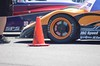 DSC_6342 (*Your Pal Marnie) Tags: ny car race tour racing romulus solo autocross autox scca sead nationaltour senecaarmydepot