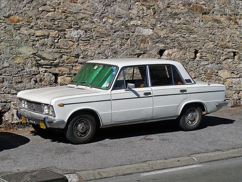Toyota Corolla Le Sedan C Front Left furthermore Cressida further D D Bef likewise F E E A Eb A Bbbed E further Af D E Fe B D Db D Fa Bbbd F. on 1980 toyota cressida drift car