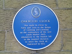 Photo of Blue plaque number 4934