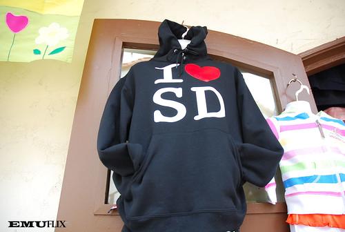 DSC_9232