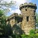 Women's Federation Castle