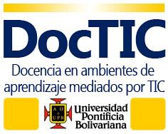 DocTIC