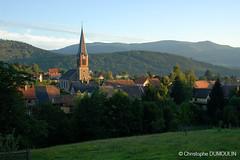 Breitenau1