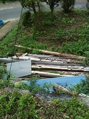 IMG_1001 (max.takaki) Tags: summer green japan sommer july agriculture  nara  asuka
