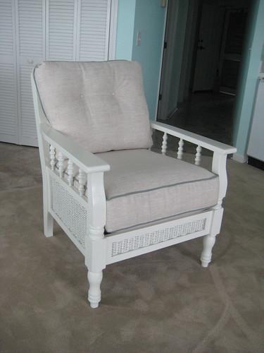furniture fabric interiordesign furniturestore slipcover washable poshliving beachhousefurniture kerryanndame laylaaltman