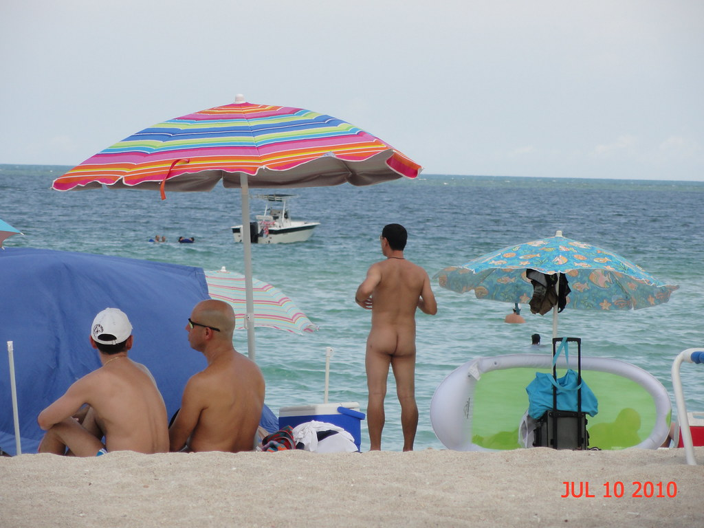 The Worlds Best Photos Of 2010July And Haulover - Flickr -8233