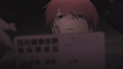 Angel Beats!|第 09 話「In Your Memory」[21-29-36]
