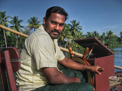 sanish_IMG_6339 2_ 7_ 5_ 6_ 3_ 4__tonemappé (xsalto) Tags: india boat bateau hdr alleppey sanesh