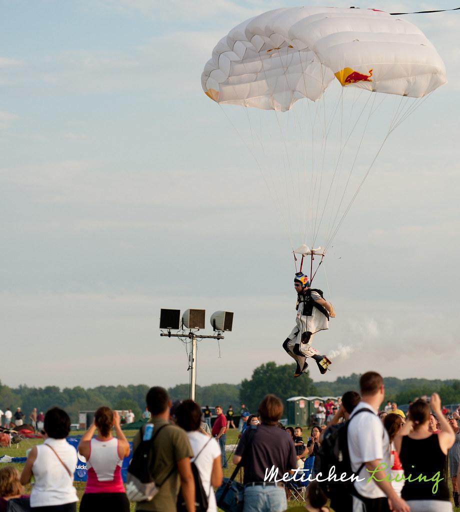 BalloonFestival-27