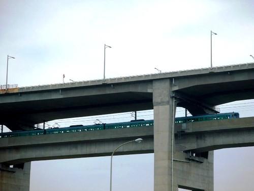 瀬戸大橋 与島PA 画像13