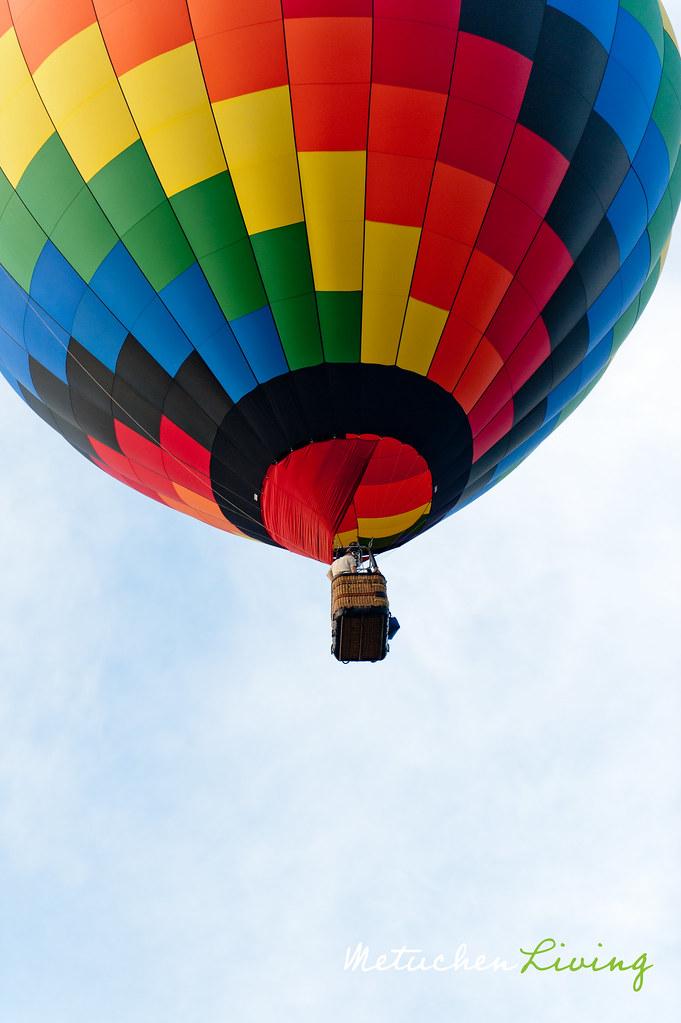 BalloonFestival-81