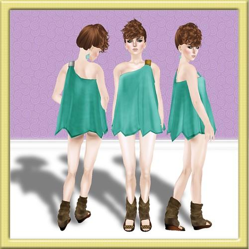 flowrishing turquoise ad