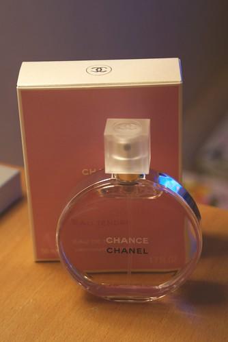 DSC01451_chanel
