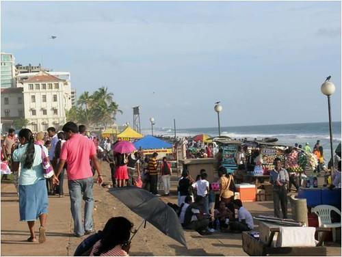 Amb_Kohona_Returns_Sri Lanka_F