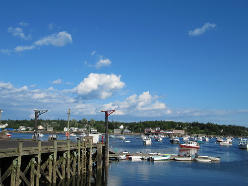 Maine 2